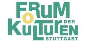 fdk_logo_4c-gruengelb_m