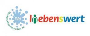Li_Logo_psd_liebenswert_auf-Weiss_CMYK_300dpi_m